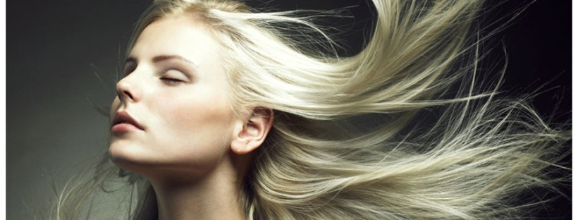 deep conditioning treatment hair salon