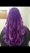 colour by erin