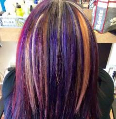 colour pic