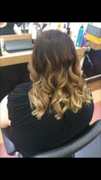 curls by erin