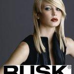 diamondbeauty-rusk_hair_care