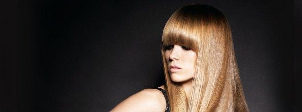 deep conditioning hair