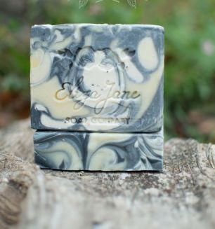 eliza jane soap