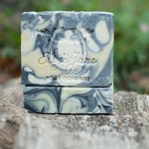 eliza jane soap