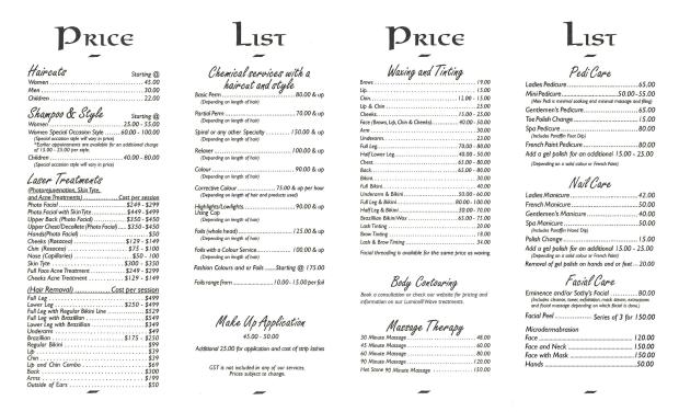 gilded pear menu (2)-1-page-002