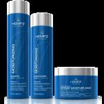 hempz_moisturizing_shampoo