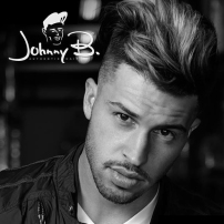 johnny-b-hair-salon1