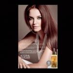 katie-holmes-hair-ad alterna