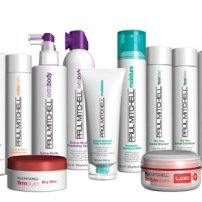 paul-mitchell-luxury-products