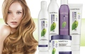 studio-h-matrix_biolage