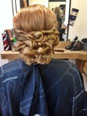 updo by bonnie 2