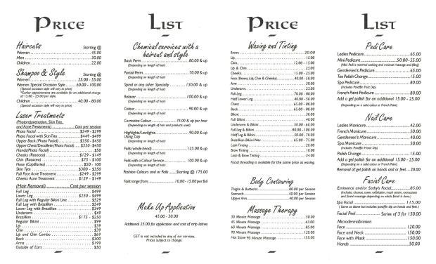 menu 2018-page-002