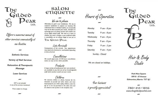 menu-page-001