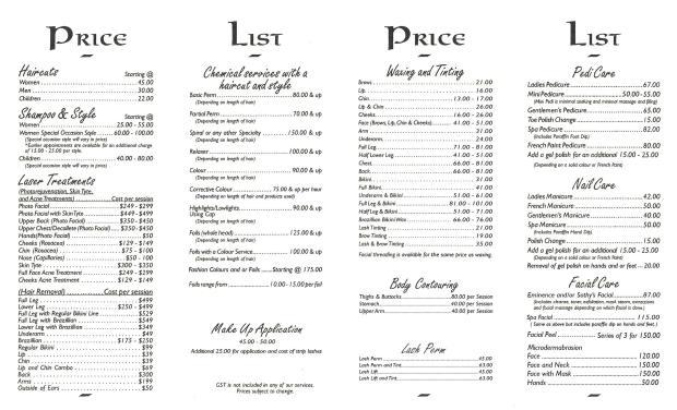 menu-page-002