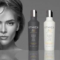 ethica 2