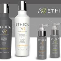 ethica 3