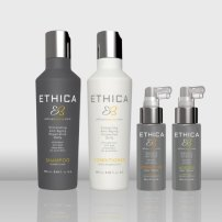 ethica-beauty-bottles