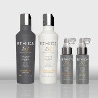 ethica-beauty-bottles
